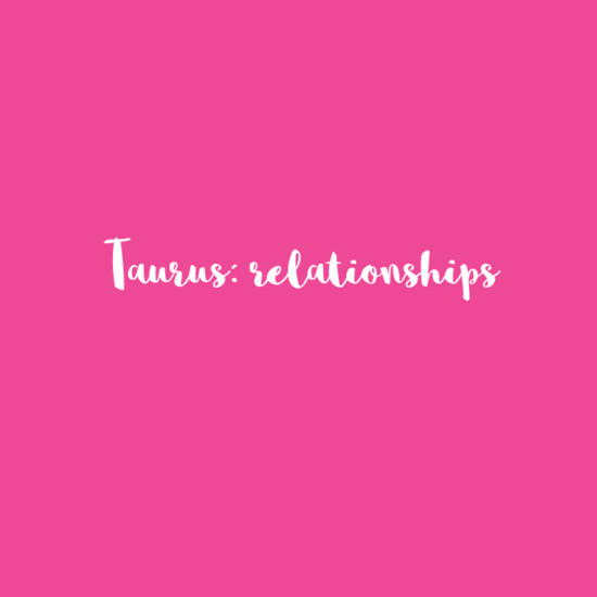 articles signs your relationship start