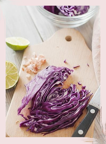 Recipes To Promote Gut Health