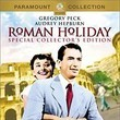 'Roman Holiday' (1953)