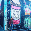 Magical Wynwood Walls