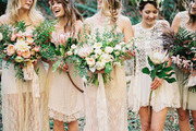 Thoughtful Bridesmaid Gift Ideas