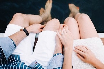 21 Things You Need To Know Before You Get Engaged