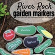Or Try River Rocks
