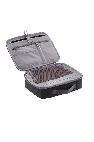 Seat Pack Organizer Box