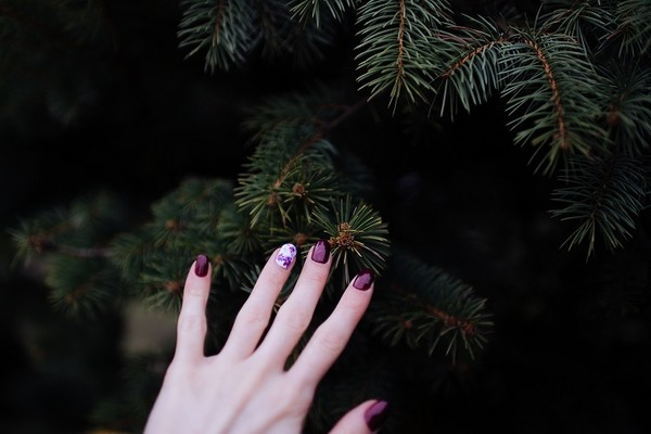 Ways To Get The Perfect Summer Manicure