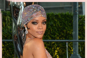 The Most Daring Red Carpet Dresses of the Decade
