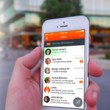 Chat With Friends And Family With Voxer