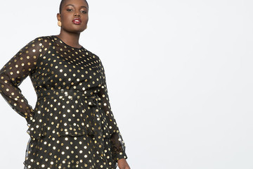 The Best Plus Size Clothing Brands