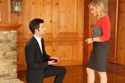 The Best And Worst TV And Movie Proposals