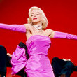 The Most Iconic Movie Dresses Ever Worn