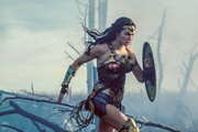 Here's Why You Need to See 'Wonder Woman'