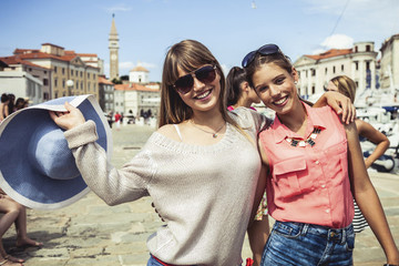 5 Ways International BFFs Will Change Your Life
