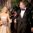 Jessica Simpson: Flubbing the Nuptials