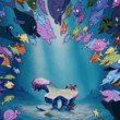 'Under The Sea' From 'The Little Mermaid'