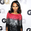 Kerry Washington - Celebrity Guest Editor