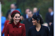 All The Times The Royals Have Broken Protocol