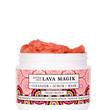 Better Skin Co.: Lava Magik