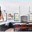 Interior Design Tricks Inspired By Joanna Gaines