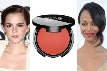 Meet The Blush That Works With Every Skin Tone