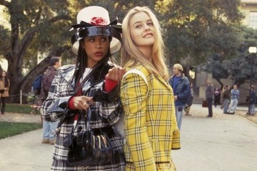 10 Things We Learned From 'Clueless'