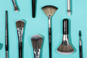 The Best Makeup Brushes to Add to Your Beauty Arsenal
