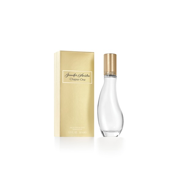Jennifer Aniston Chapter One Eau de Parfum