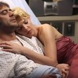 #17: Denny Duquette's Death On 'Grey's Anatomy'
