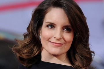 We Should All Take Tina Fey's Career Advice