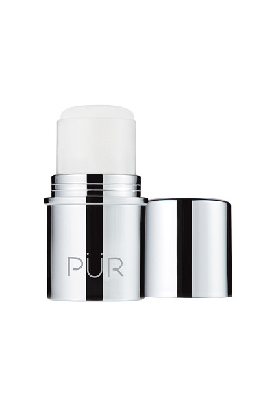 PUR: Make It Matte Oil Mattifying Primer Stick