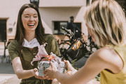 The Best Gifts For Sisters In 2020