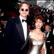 Tim Robbins And Susan Sarandon, 1993