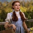 Dorothy, The Wizard of Oz