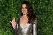 Fun Facts About Meghan Markle