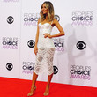 Renee Bargh in Misha Collection