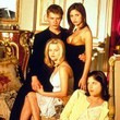 'Cruel Intentions' Cast: Then