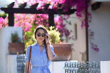First Date Outfits and Ideas