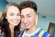 Meet The Cutest Couples On TikTok