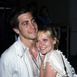 Jake Gyllenhall And Kirsten Dunst