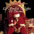 """In Love at Christmas"" by K-Ci and JoJo"