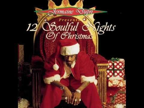 """""""In Love at Christmas"""" by K-Ci and JoJo"""