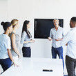 Have Meetings While Standing Up