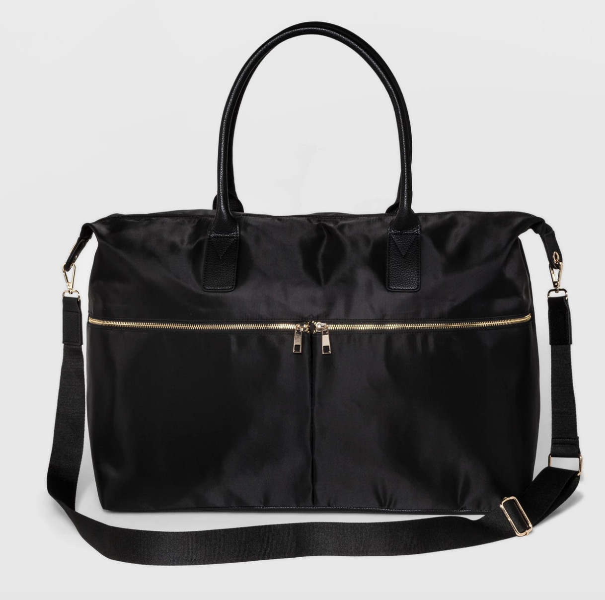 Cute Weekend Bags Under $200
