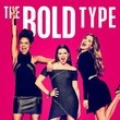 'The Bold Type'