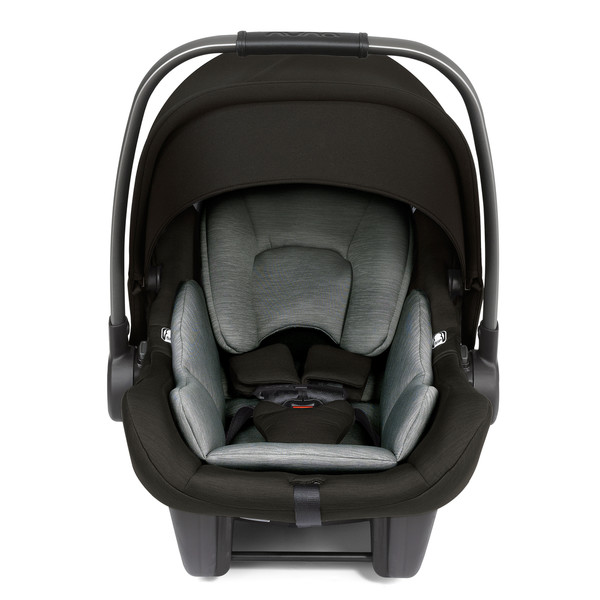 Pick A Clean Car Seat