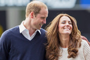 The Ultimate Royal Relationships Guide