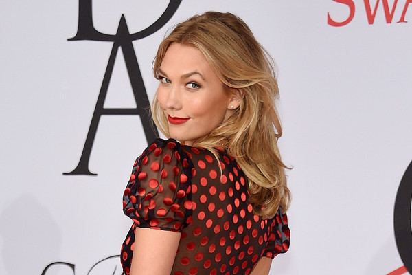 Best and Worst Dressed at the 2015 CFDA Fashion Awards