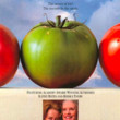 'Fried Green Tomatoes'