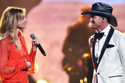 The Wealthiest Country Stars