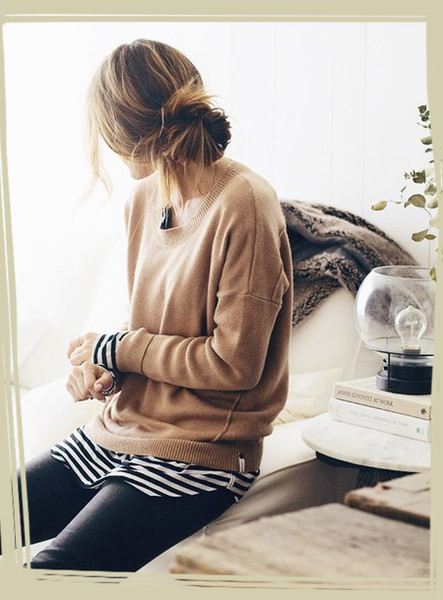 Cool Outfit Ideas for Moms