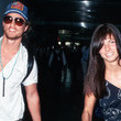 Celebrities You Won't Believe Dated In The Early 2000s
